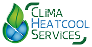 Clima Heat & Cool Services