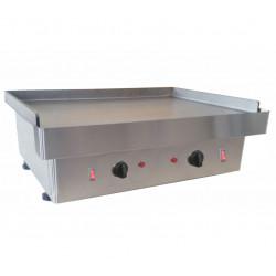 Planchas Eléctricas Acero Laminado/Rectificado/Cromo Duro