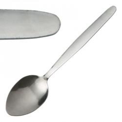 Cuchara de mesa Olympia Kelso