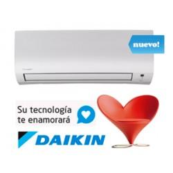 DAIKIN TXB35C