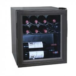 Refrigerador Cava y Vino de 11 Botellas